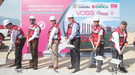 VOSS_Groundbreaking_Mexico_06142016_FB.png